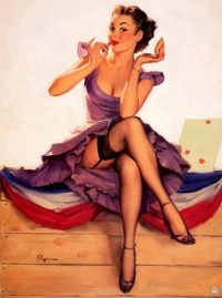 pin-up-anni-50.jpg