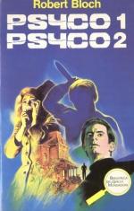 psyco1-e-2