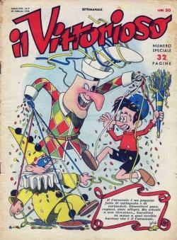 IL-VITTORIOSO-1954009
