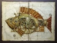 002-steampunk-illustrations.jpg