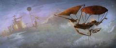 Cloudship_2d_fantasy_airship_picture_image_digital_art.jpg