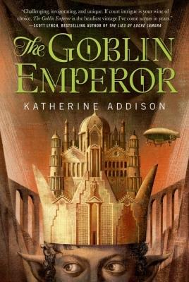Goblin_Emperor.jpg
