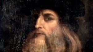 Leonardo-da-Vinci-Legacy