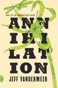 annihilation2.jpg