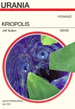 kriopolis