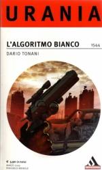 DarioTonani005