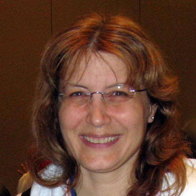 Barbara G. Tarn