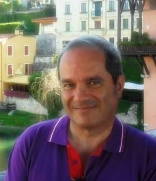 Umberto Folena