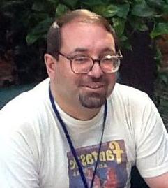 Luigi Petruzzelli