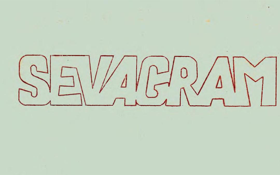 Sevagram