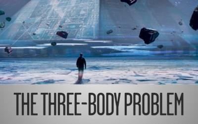 Il problema dei tre corpi