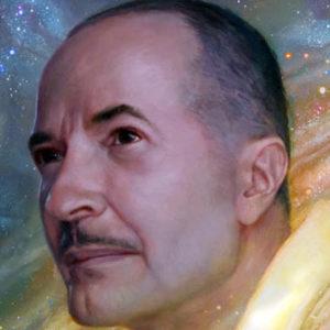 Robert_A._Heinlein