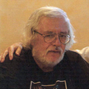 Giovanni Mongini