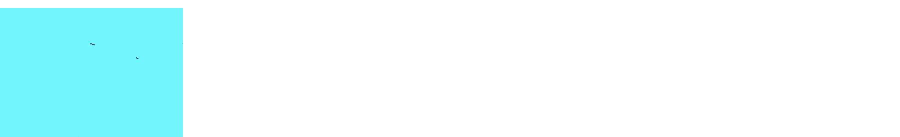 Nuove Vie - Cinema