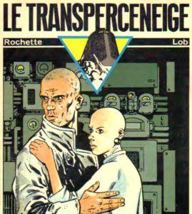 le_transperceneige-bd