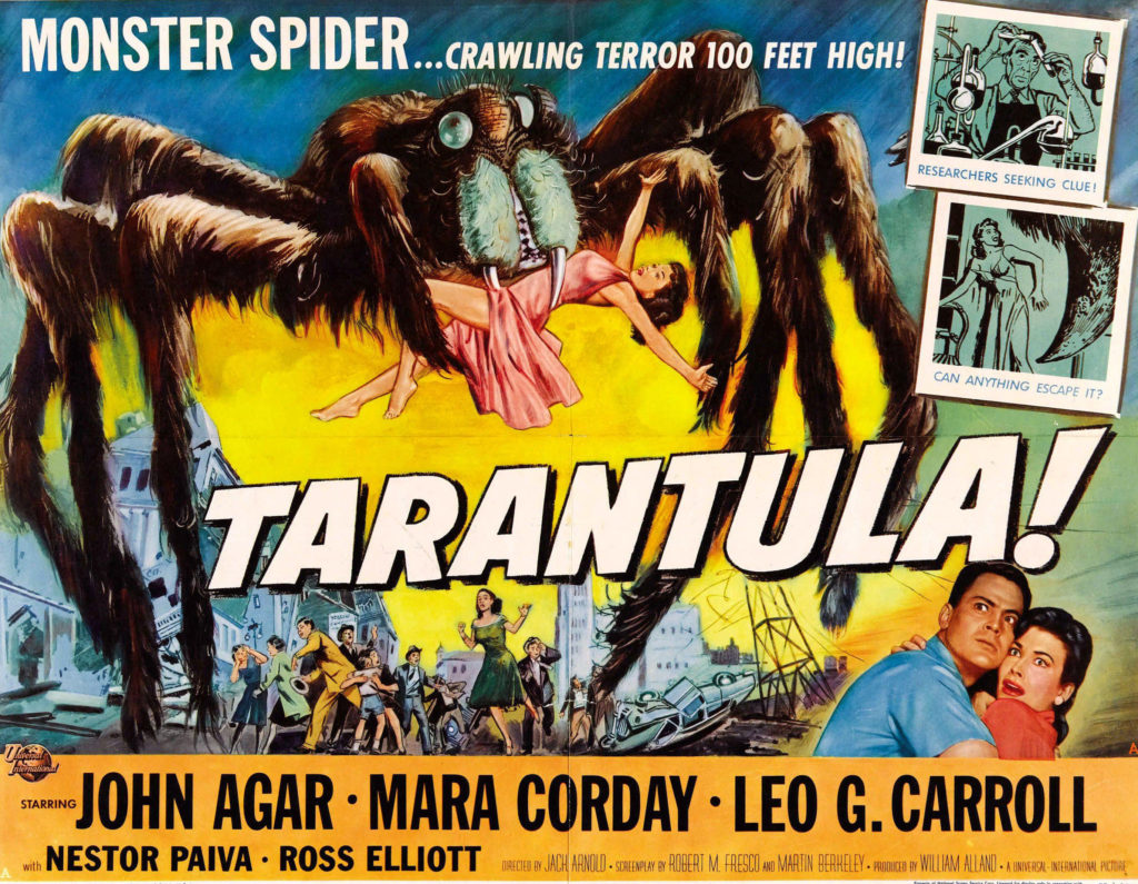 191184-giant-monster-movies-tarantula-poster