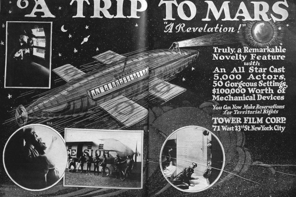 a_trip_to_mars_aka_himmelskibet_advertisement_1920