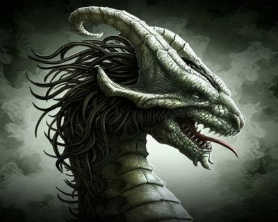 il_drago