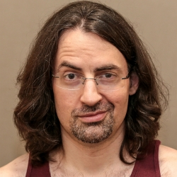 Jim_Butcher