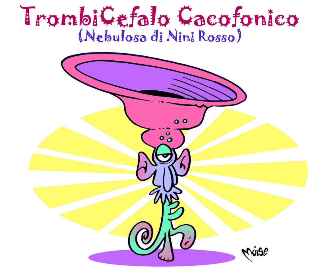 03 Trombicefalo x NV.jpg