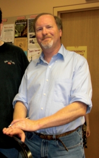 Kevin_J_Anderson_at_Book_Signing_Toronto_Aug_18_2009