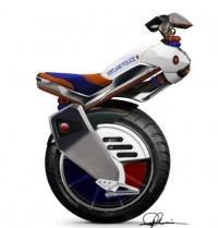 4-Ryno-Motors-004