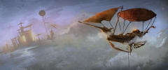Cloudship_2d_fantasy_airship_picture_image_digital_art.jpg