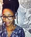 Nnedi_Okorafor