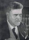 Giovanni_Gentile