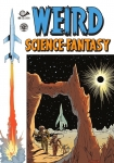 Weird science fantasy_low
