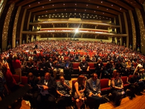 hugos-auditorium