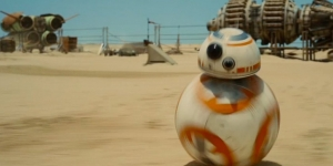 cute-droid-star-wars-episode-vii-trailer.png