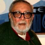 Cesare Falessi