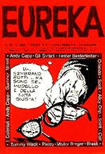 Eureka, N° 55