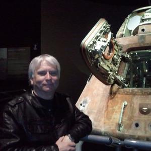 ER-Mason-Apollo-13