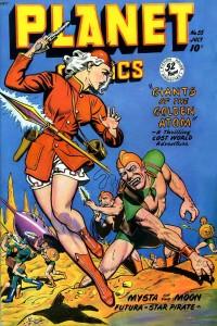 Planet_Comics_78548