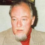 John-Brunner