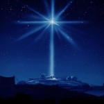 star-of-bethlehem1_1