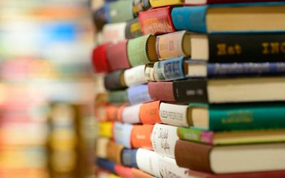 Tempo di libri