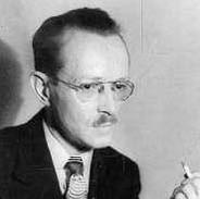 scrivere fantascienza 1: Fredric Brown