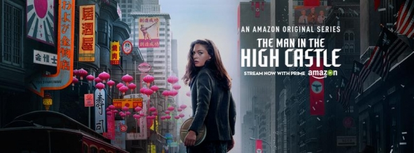 alla scoperta dei fix-up: the man in the high castle