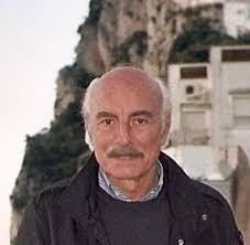 Vittorio Catani