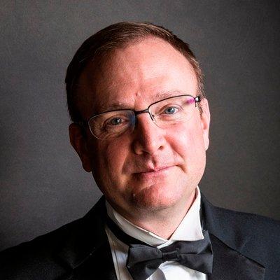 Craig Martelle coautore di 20booksto50k