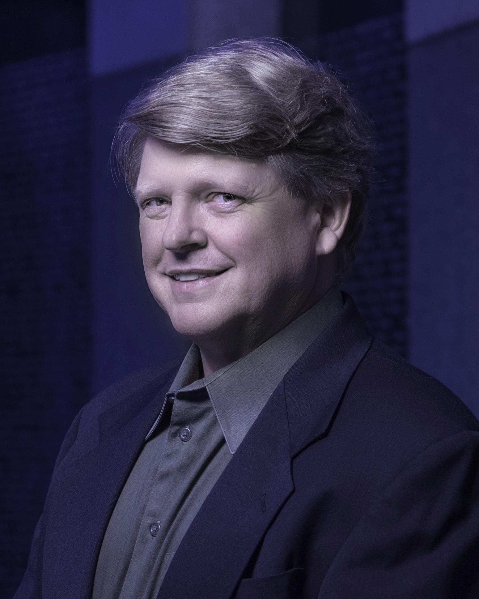 Nebula 2020: Charles Gannon