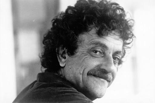 Storia della fantascienza 3: Kurt Vonnegut jr.