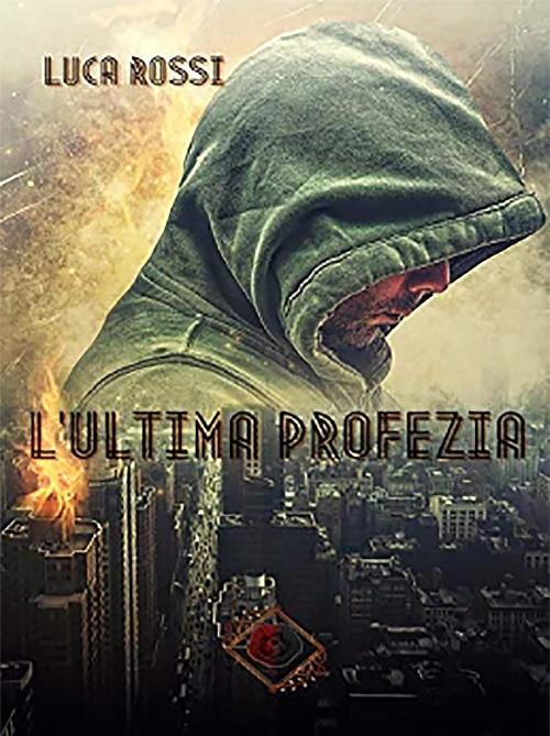 Libri: Ultima Profezia