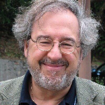Fabio Calabrese Fabio Pagan
