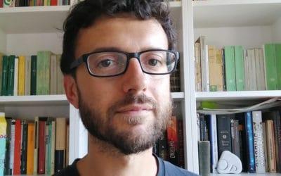 Giorgio Costa e il suo Universum