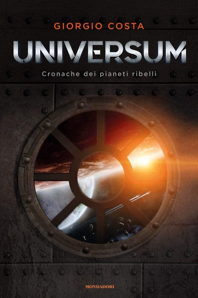Giorgio Costa: Universum