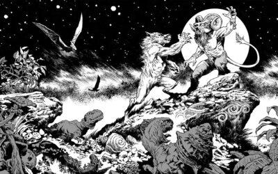 La Sonata di Wolf